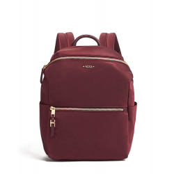 Patricia Backpack